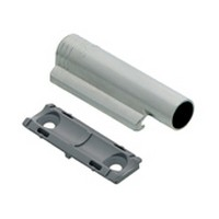 Blum 970.5201 0mm Inline Adapter Plate,