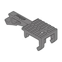 Blum 20K7A11 Aventos HKS 75 Degree Angle Restriction Clip
