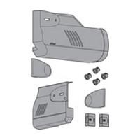 Blum 21K8000.NA Aventos HK Servo-Drive Cover Set