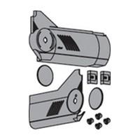 Blum 21L8000.NA Aventos HL Servo-Drive Cover Set