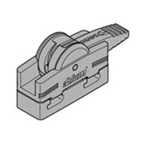 Blum Z10V1000.01 Servo-Drive Inserta Cable Connector