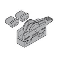Blum Z10V100E.01 Servo-Drive Inserta Cable Connector Set