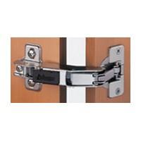 Blum 2331603 170 Degree Modul Hinge, Full Overlay, Screw-on