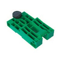 Grass F146101310201 Insertion Die for 110 and Degee Tiomos Hinge