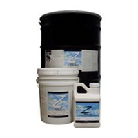 ITW Polymers Z100-05C, 5 Gallon Z100 Bulk Contact Adhesive, Water-based, 55% Solids, Clear