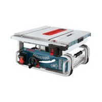 Bosch GTS1031 10in Portable Table Saw