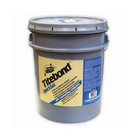 Franklin 6187700, 5 Gallon Titebond Quickset 1000 Layup Adhesive