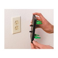 FastCap OUTLET STAMP Electrical Outlet Marking Tool