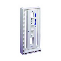 Pro-Trades EZ 1000, Decorative Hardware Jig, for Cabinet Doors