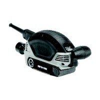 Black and Decker 371K, Compact Sander, Porter Cable 371K, with case