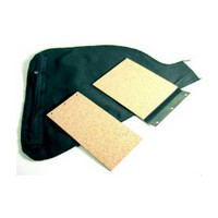 Black and Decker 692639, Belt Sander, Porter Cable Dust Bags, 350, 360, and 500 series Belt Sanders