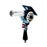 Bosch 1942, Bosch 1942 Heat Gun, Heavy Duty