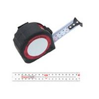 FastCap PMMR-TRUE32 Tape Measure, Pro Carpenter PmmR-TRUE32, 5mm, Metric/Reverse Read, 1 Wide Blade for use with True 32 Flow Manufacturing