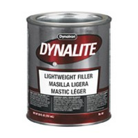 3M 76308004927, Dynalite Bondo Body Filler, Quart