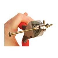 FastCap PLIERS-HD FC Multipurpose Flush Cut Trimmer, HD