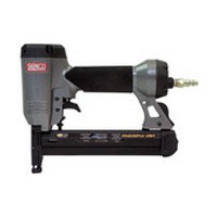SENCO 2D0101N, Brad Nailer/Stapler, Drives 18-Gauge Brads Nails (5/8 to 1-1/4) and  18-Gauge Staples (1/2 to 1in)