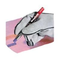 Practical Products TS-325, Temperature Indicating Crayon, Tempilstik, 325 Deg