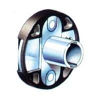 CompX Timberline CB-240 Timberline Lock Cylinder Body Only, Deadbolt Lock, Vertical Mount, 3/4 Material, 180 Deg Rotation, Cylinder 3/4, Setback 3/32, Cam Ext 15/16, Cam Throw 1/2