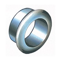 CompX Timberline BZ-700 Timberline Lock Accessories, Bezels, Satin Nickel