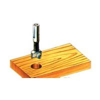 CompX Timberline DB-165 Timberline Lock Accessories, Drill Bit, 16.5mm