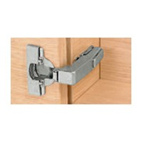 Grass 148.405.11.9615 95 Deg Nexis Hinge, 90D Blind Corner, Inset, Screw-on