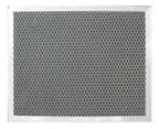 VMI 313793 F Charcoal Filter, Air-Pro 03A, Replacement Charcoal Filter