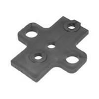Grass 13462-41 3mm Hinge Spacer