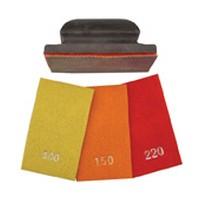 FastCap EVERSAND Hand Sanding Accessories, EverSand Sanding Block