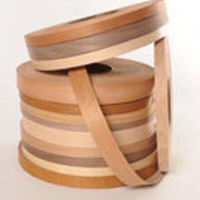 Wood Edgebanding