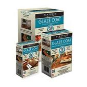 Glazecoat