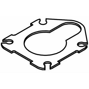 Micro Pinner/Bradder Accessories