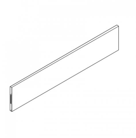 TANDEMBOX Design Element