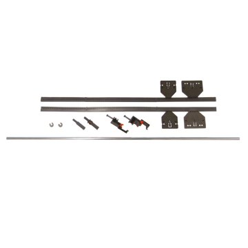 TANDEMBOX Tools and Accessories