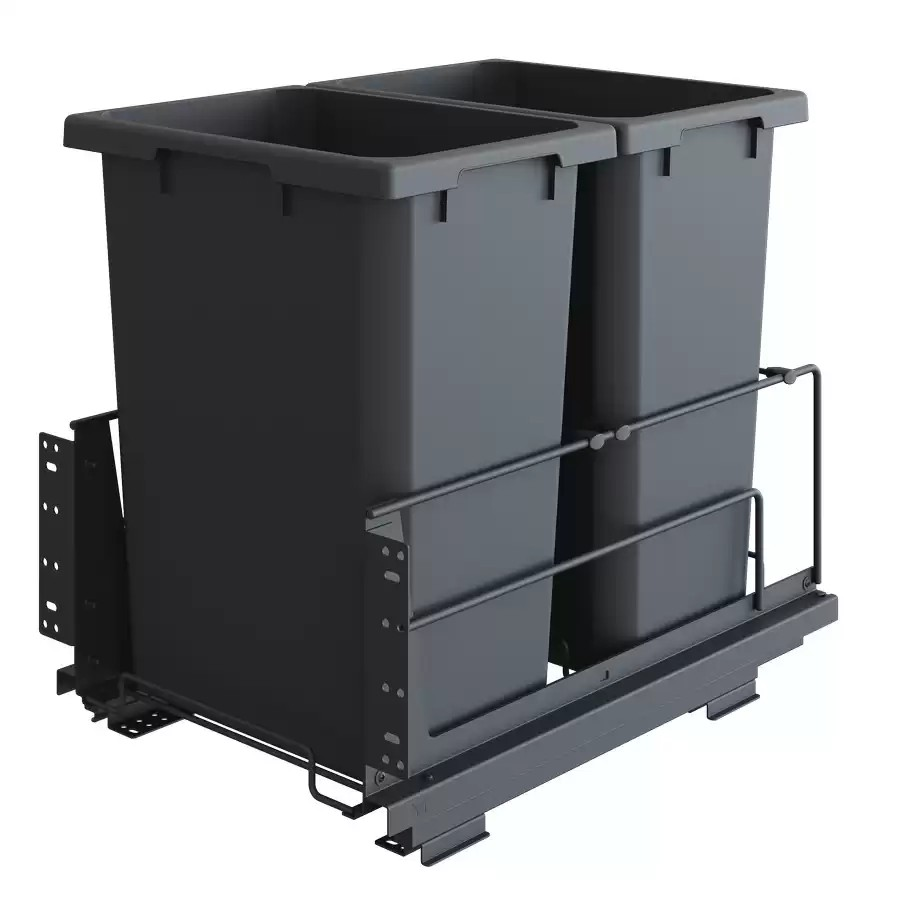 Vauth-Sagel Waste Containers