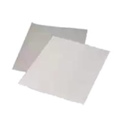 WE Preferred Abrasive Sheets