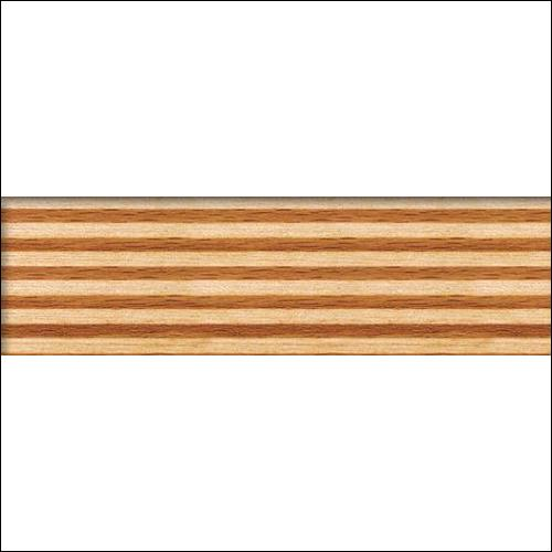 """Edgebanding PVC 3D001R Multiplex Beech, 15/16"""" X 2mm,  LF/Roll, Woodtape 3D001R-1402-29 :: Image 10"""