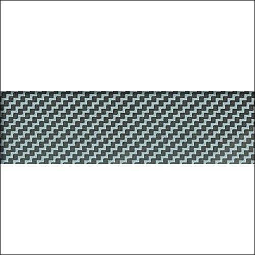 """PVC Edgebanding 3D007R Carbon Fiber,  15/16"""" X 2mm, Woodtape 3D007R-1402-29 :: Image 10"""