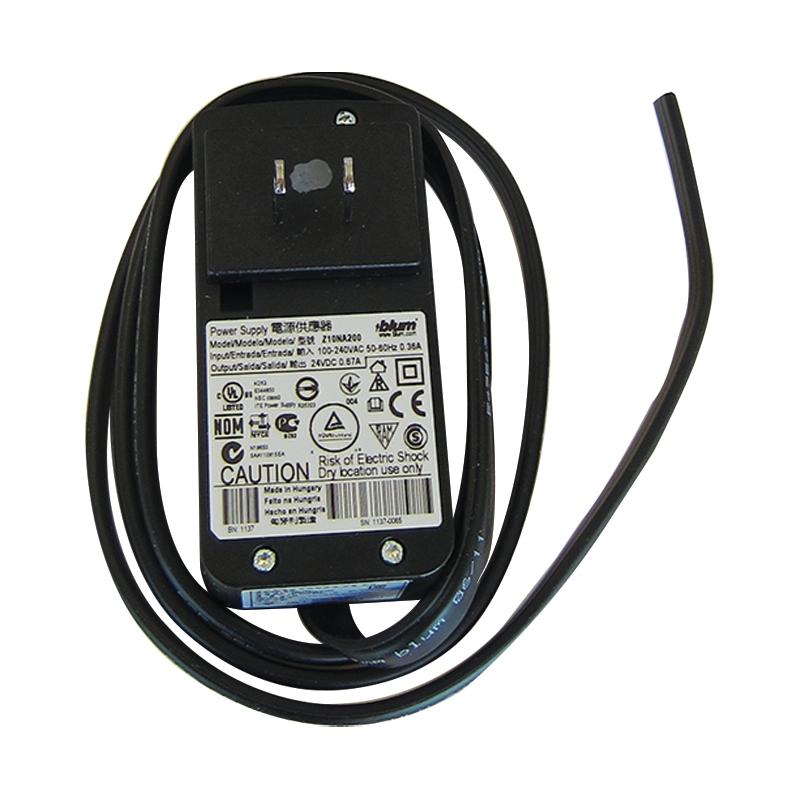 Blum Z10NA30UGF, SERVO-DRIVE UNO Power Cord AVENTOS :: Image 10