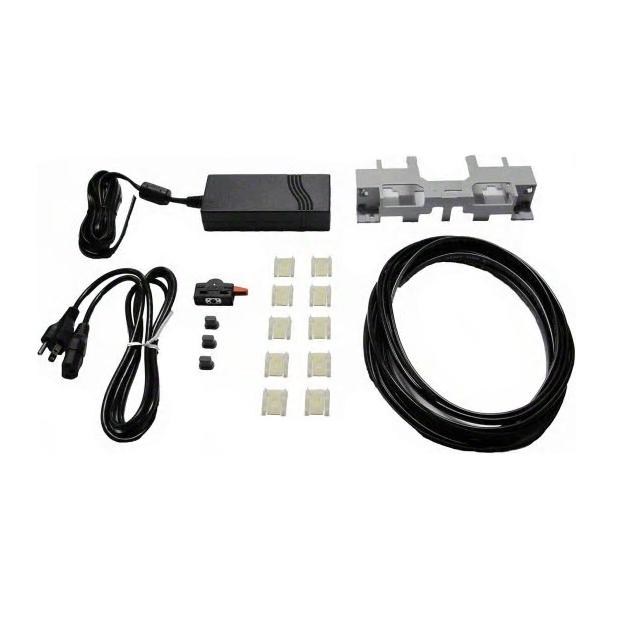 Blum Z10NE02UG10, Power Supply Set for AVENTOS HF, HK, HL and HS Lift Systems :: Image 10