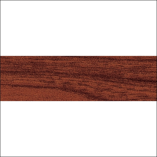 "PVC Edgebanding 3959 Select Cherry,  15/16"" X .018"", Woodtape 3959-1518-1 :: Image 10"