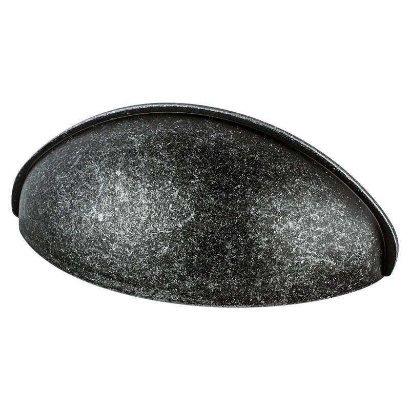 0965-1AP-P additional image