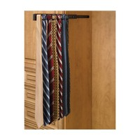 Rev-A-Shelf TRC-14ORB - 14in Side Mount Tie Rack :: Image 10