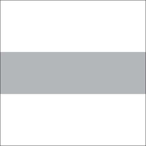"Edgebanding PVC 3D142R Satin Aluminum, 7/8"" X 2mm, 246 LF/Roll, Woodtape 3D142R-1402-29 :: Image 10"