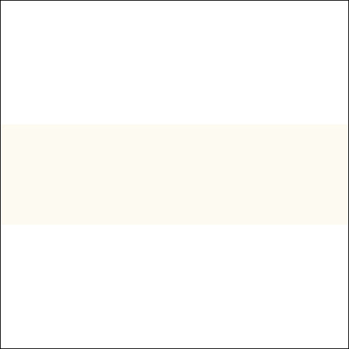 "PVC Edgebanding 2001 Frosty White,  15/16"" X 2mm, Woodtape 2001-1502-1 :: Image 10"