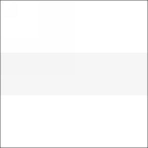 "PVC Edgebanding 2002 White,  15/16"" X .018"", Woodtape 2002-1518-CB1 :: Image 10"