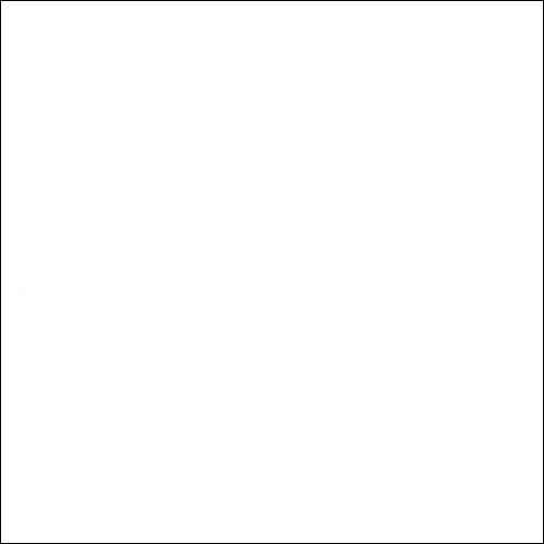 "PVC Edgebanding 2008 Designer White,  15/16"" X .018"", Woodtape 2008-1518-1 :: Image 10"