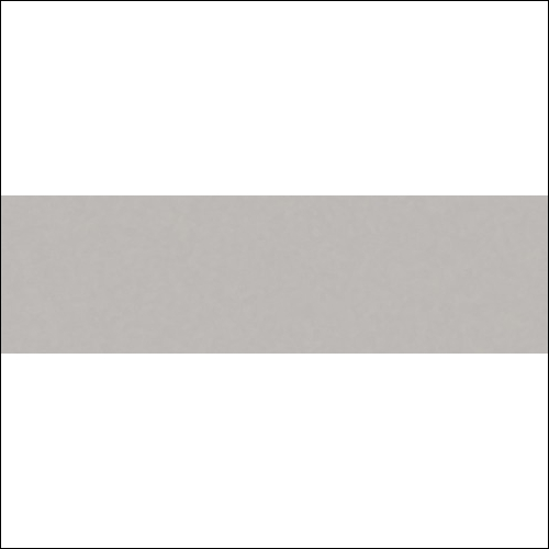 "Edgebanding PVC 20147S Grey, 15/16"" X .018"", 600 LF/Roll, Woodtape 20147S-B-1518-1 :: Image 10"