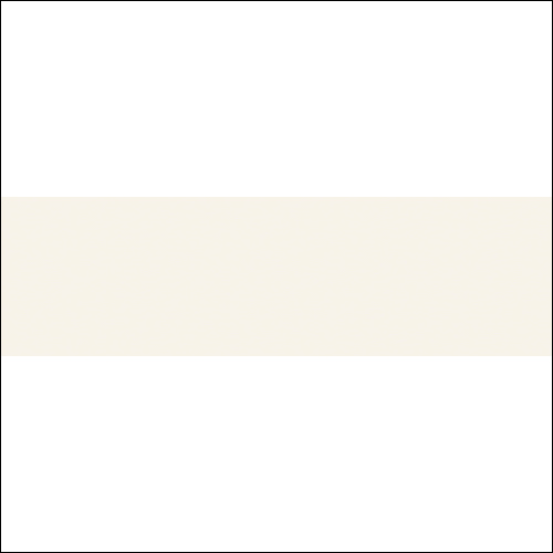 "Edgebanding PVC 20151T Antique White, 15/16"" X .018"", 600 LF/Roll, Woodtape 20151T-1518-1 :: Image 10"