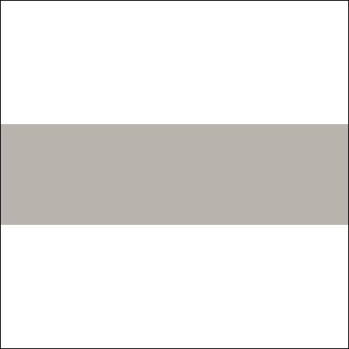 "Edgebanding PVC 20184T Platinum, 15/16"" X .018"", 600 LF/Roll, Woodtape 20184T-1518-1 :: Image 10"