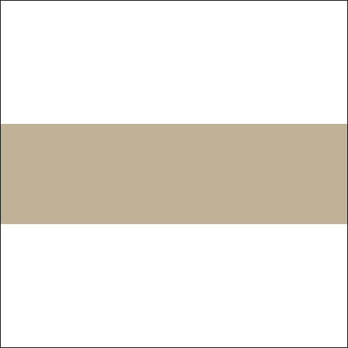 "Edgebanding PVC 20197T Taupe, 15/16"" X .018"", 600 LF/Roll, Woodtape 20197T-1518-1 :: Image 10"